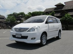 2011 Toyota Innova 2.0 G Exclusive A/T