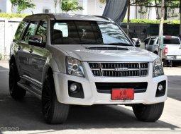 ขายรถ Isuzu MU-7 3.0 CHOIZ ปี2011 SUV