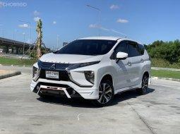 2019 Mitsubishi Xpander 1.5 GT SUV รถสภาพดี มีประกัน