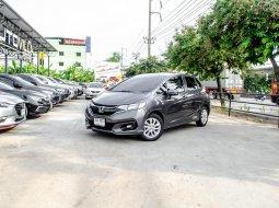 2018 ขายด่วน!! Honda Jazz 1.5 V+ รถสวยสภาพนางฟ้า