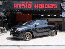 ขายรถ Mazda BT-50 PRO 2.2 S ปี2018 รถกระบะ