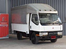 🚗   Mitsubishi Canter 2.8 2007  🚗
