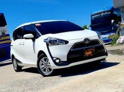 2019 Toyota Sienta 1.5 G #1425