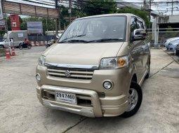 2008 Suzuki APV 1.6 GLX SUV