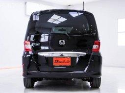 Honda freed  1.5 SE/MNC  at 2013