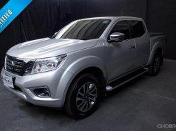 2019(mfd '18) Nissan Navara Np 300 2.5 Calibre V A/T