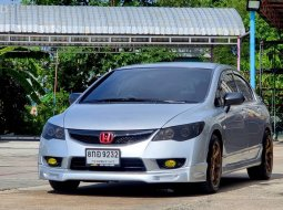 ขายรถมือสอง Honda Civic FD 1.8E AT  AT 2009