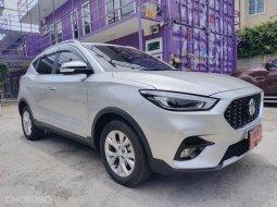 2020 Mg ZS 1.5 D SUV ออกรถง่าย