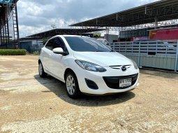 ขายรถมือสอง Mazda2 1.5 Groove Sports (Hatchback) | ปี : 2012