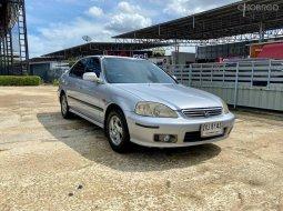 ขายรถมือสอง HONDA CIVIC 1.6 | ปี : 2000