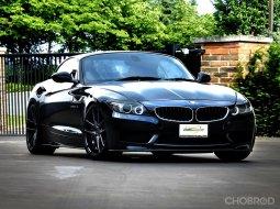 2013 BMW Z4 sDRIVE 2.0i Twin Power Turbo ไมล์เพียง 6x,xxx Km.