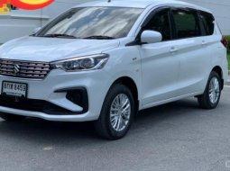 SUPER SALE ลดก่อนไม่รอแล้วน๊าาาา  2019 Suzuki Ertiga 1.5 GL