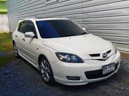 Mazda3 2.0 sport 5 ประตู ปี 2010