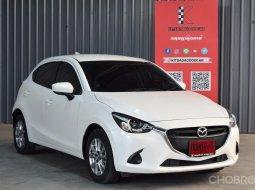 2018 Mazda 2 1.3 Sports Standard รถเก๋ง 5 ประตู เจ้าของขายเอง