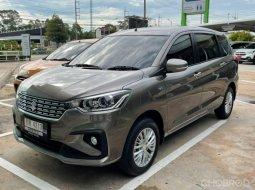 All New Suzuki Ertiga 1.5 GX ปี19 ออโต้ท๊อปสุด