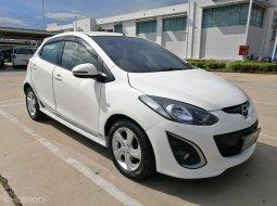ขายรถมือสอง 2011 Mazda 2 1.5 Spirit Sports รถเก๋ง 5 ประตู