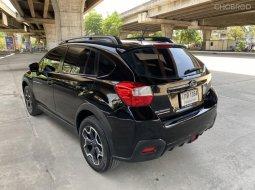 Subaru XV 2.0 XV 4WD ออกรถง่าย