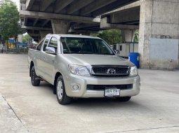 2011 Toyota Hilux Vigo 2.7 J