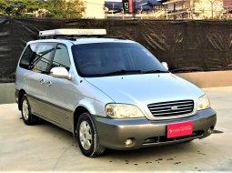 2004 Kia Carnival 2.4 GS รถตู้/VAN