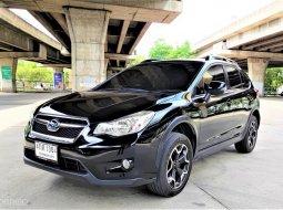 2014 Subaru XV 2.0 XV 4WD SUV
