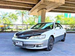 1997 Lexus GS300 3 รถเก๋ง 4 ประตู