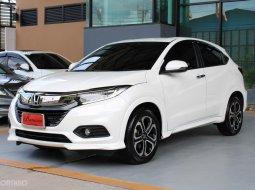 2019 Honda HR-V 1.8 (ปี 14-18) EL SUV
