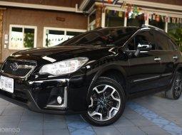 2016 Subaru XV 2.0i-P AWD