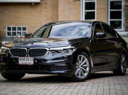 2019 BMW 530e 2.0 Elite จัดเตมฟรดาวน์สบาย