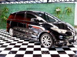 2010 Toyota ESTIMA 2.4 Aeras Premium SUV