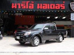 ขายรถ Ford RANGER 2.5 XLS TDCi ปี2011 รถกระบะ