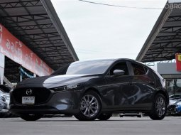 2019 Mazda 3 2.0 C Sports รถมือสอง แต่สภาพป้ายแดง ประหยัดตั้ง 2แสน