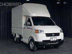 2019 Suzuki Carry 1.5 Truck ออกรถง่าย