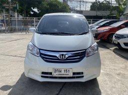 2015 Honda Freed 1.5 EL SUV
