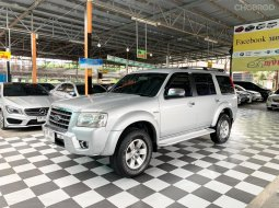 FORD EVEREST LIMITED 2.5 TDCI SUV AUTO ปี 2009