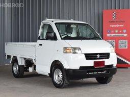 Suzuki Carry 1.6 (2014) Truck MT