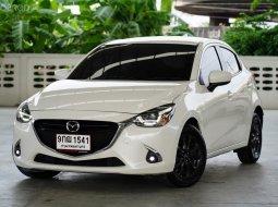 2019 Mazda 2 1.3 Sports High Plus ฟรีดาวน์