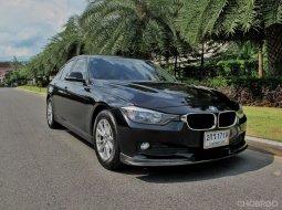 จองให้ทัน BMW 316i (F30) 2013