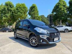 2018 Suzuki Ertiga 1.4 Dreza รถตู้/MPV ออกรถง่าย