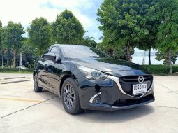2018 Mazda 2 1.3 High Connect รถเก๋ง 4 ประตู รถบ้านมือเดียว