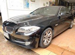 BMW 520d 2.0 M Sport ขาย