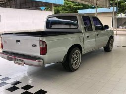 Ford ranger ปี 05จด06 👉ราคา 138,000 บาท