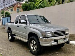 1998 Toyota HILUX TIGER 3.0 G รถกระบะ รถบ้านแท้