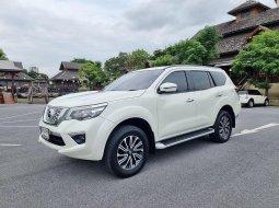 2019 Nissan Terra 2.3 V  7AT  2WD  ดีเซล