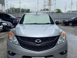 2014 Mazda BT-50 PRO 2.2 V ปี2014 รถกระบะ มีให้เลือกถึง 2 คัน