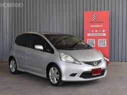 2008 Honda JAZZ 1.5 SV i-VTEC รถเก๋ง 5 ประตู ผ่อนเริ่มต้น 5 พันกว่าบาท