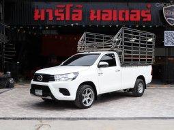 ขายรถ Toyota Hilux Revo 2.8 J Plus ปี2019 รถกระบะ