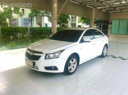 Chevrolet Cruze 1.6LT 2012