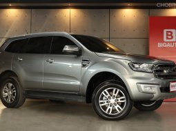 2016 Ford Everest 3.2 Titanium 4WD SUV AT ออกจากศูนย์ปี 2016