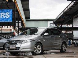 ขายรถ 2011 Honda CITY 1.5 V i-VTEC รถเก๋ง 4 ประตู