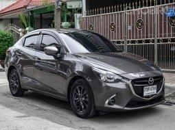2018 Mazda 2 1.3 High Connect รถเก๋ง 4 ประตู ฟรีดาวน์